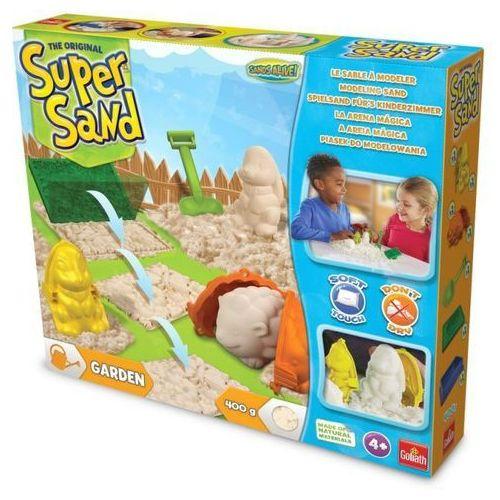 Goliath Super sand - garden (8711808832787)