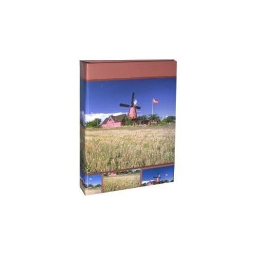 Canpol Album b-46200 10x15/200 (5907783267734)