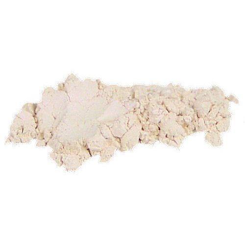 Cień do powiek mineralny Rhea- Whisper opal, kosmetyk mineralny