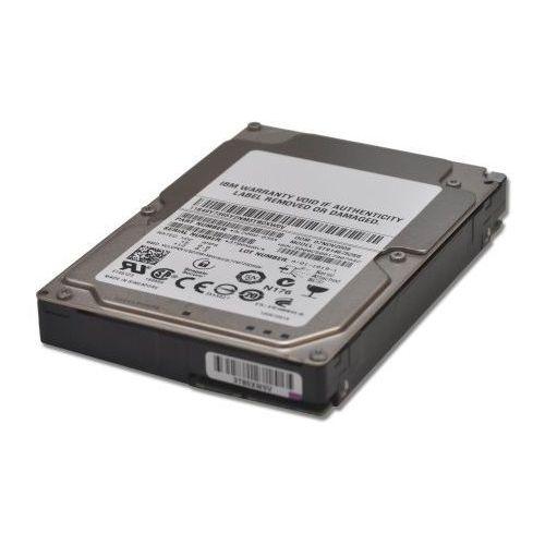 "IBM 2TB 3.5"" 7.2k NLSAS 2000GB SAS dysk twardy (8834363086492)"