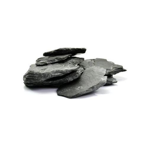 Ardesia Nera Grys 30-60 mm