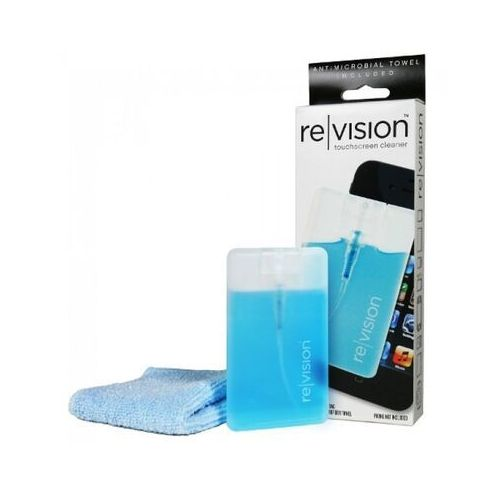 revision touchscreen cleaner marki Mothers