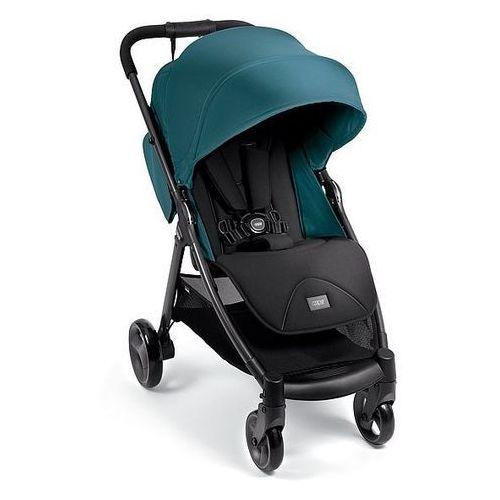 Wózek spacerowy Armadillo Mamas&Papas - Petrol Blue 5031672809504