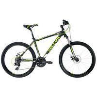 Kellys Viper 30, górski rower