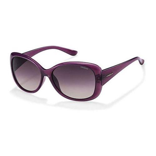 Okulary słoneczne  p8317 contemporary polarized c6t/mr marki Polaroid