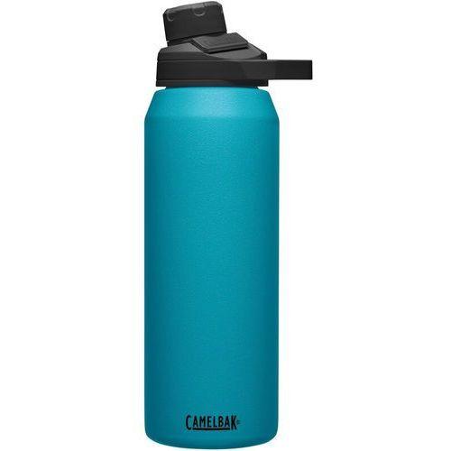 chute mag butelka termiczna ze stali nierdzewnej 1000ml, larkspur 2020 termosy marki Camelbak