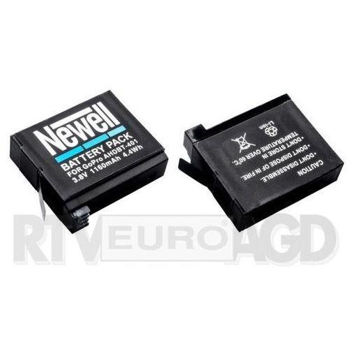 Newell AHDBT-401 - produkt w magazynie - szybka wysyłka! (5901891101461)