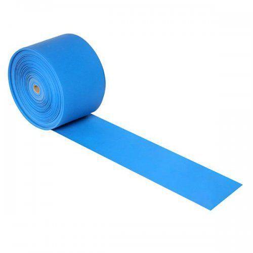 Rb01 l. blue 0.8 x 150 mm 50m guma w rolce marki Hms