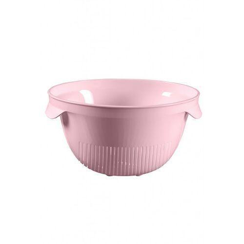Curver Cedzak - różowy 9440r9