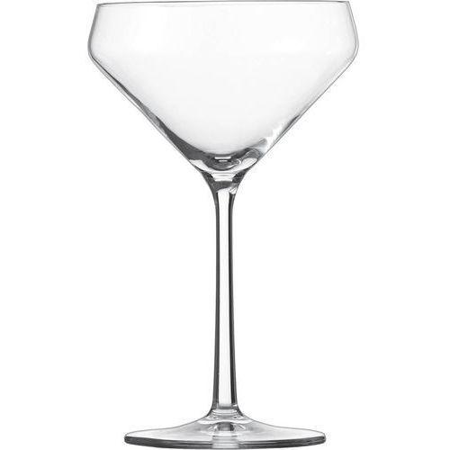 Martini kieliszek | 343 ml marki Schott zwiesel