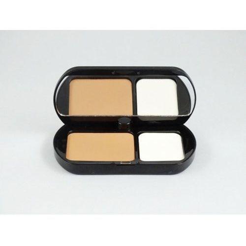 bb cream 8in1 - 24 light bronze 6g - bourjois bb cream 8in1 - 24 light bronze 6g marki Bourjois
