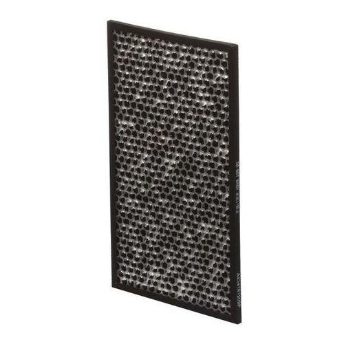 Sharp Fz-d60dfe , filtr węglowy do modelu kc-d60euw (4974019805634)