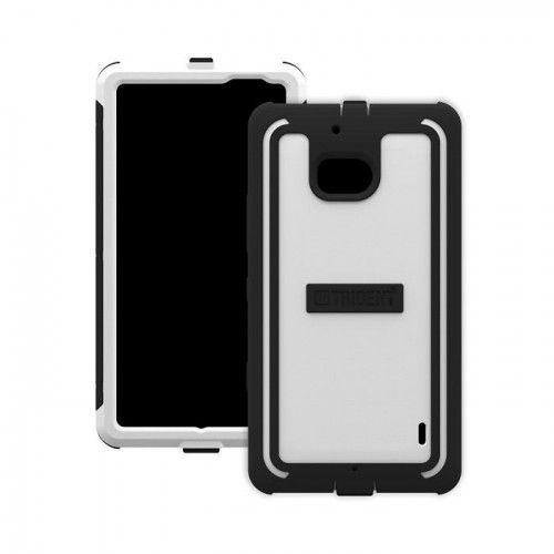 CYCLOPS CASE FOR NOKIA LUMIA 930 (WHITE), kolor biały