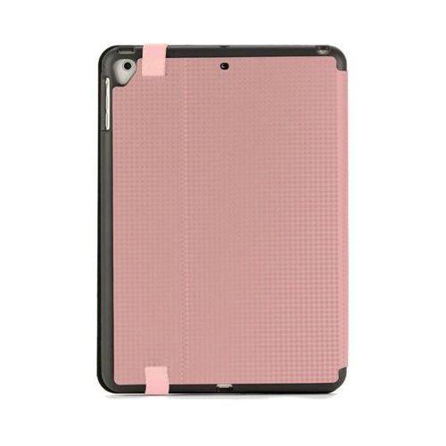 Targus Etui do tabletu click-in 10.5 ipad pro, różowe złoto (thz67408gl-50) darmowy odbiór w 21 miastach!