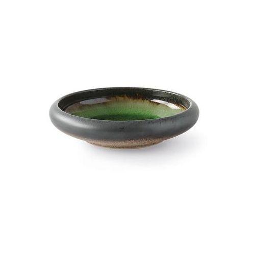 Talerz głęboki beryl | śr. 152 lub 203 mm marki Fine dine