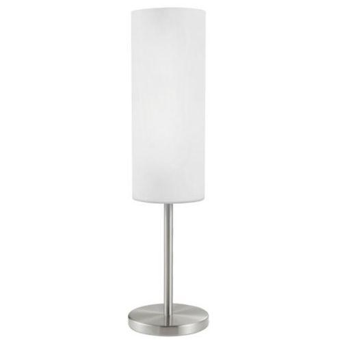 Eglo Lampa stołowa troy 3, 85981