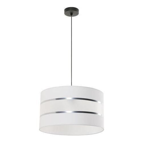 Lampex Lampa wisząca fabio