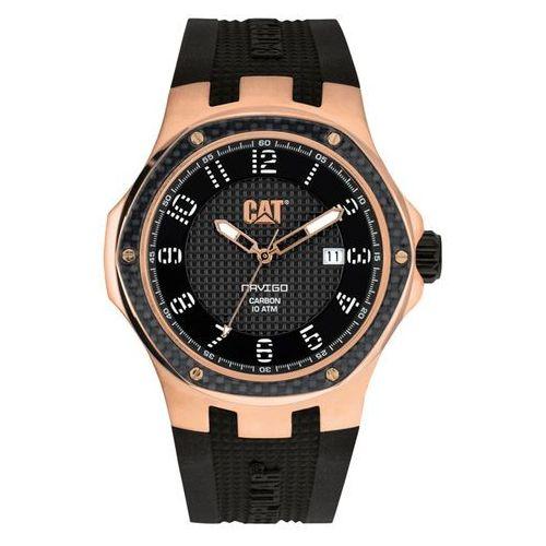 Cat A5.191.21.119