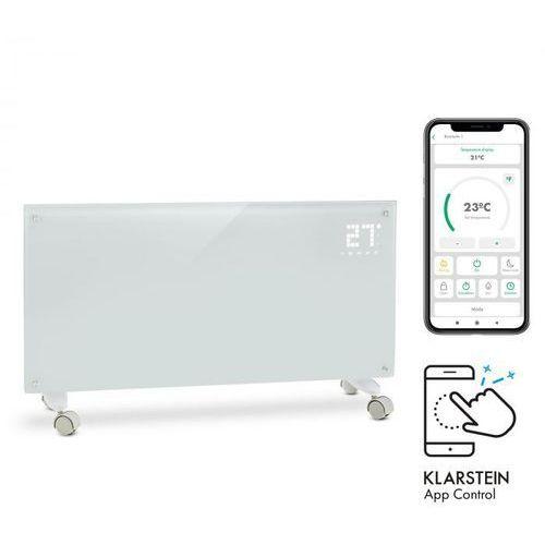 Klarstein Bornholm Smart grzejnik konwekcyjny (4060656159015)