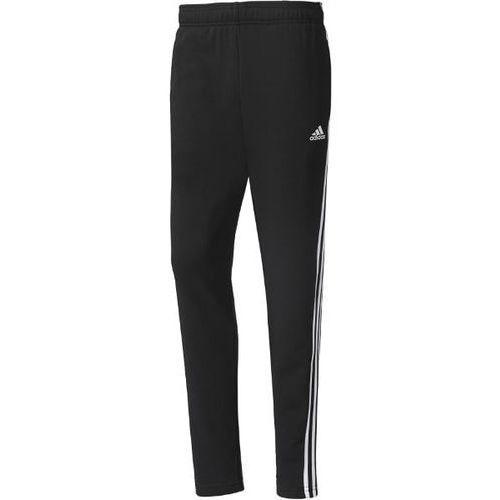 Spodnie adidas Essentials 3-stripes BK7446, bawełna