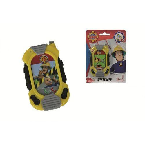 Strażak Sam Smartfon (4052351012207)