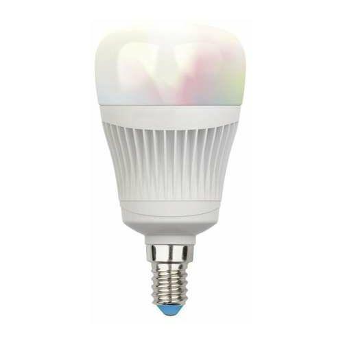 Trio leuchten żarówka wiz e14 7,5 watt 6500k 470 lumenów - nowoczesny - żarówka - 470 - czas dostawy: od 3-6 dni roboczych (4017807388367)