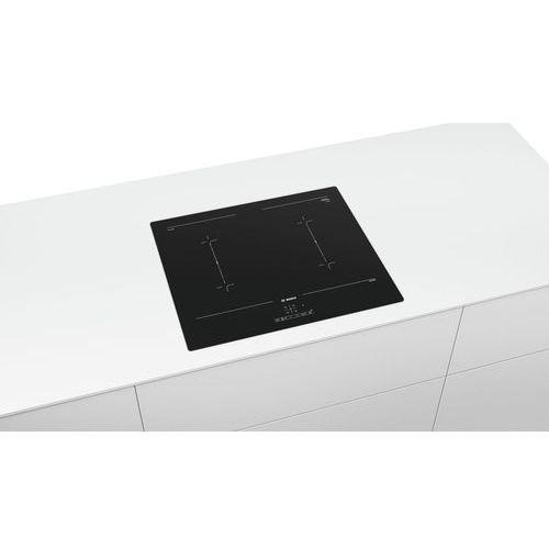 Bosch PVQ611FC5E