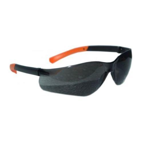 Okulary ochronne Dedra