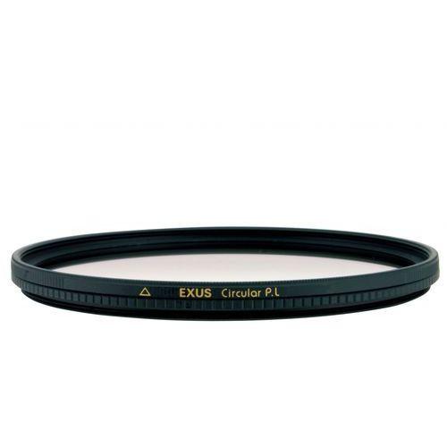 Marumi Filtr exus lens protect 72mm