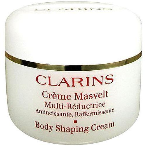 Clarins Body Shaping Cream 200ml W Antycellulit