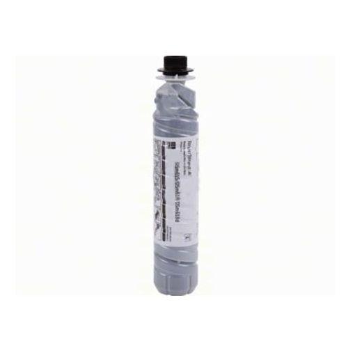 Toner 37035 Black do kopiarek (Zamiennik Ricoh Typ 1230D / 885094 )