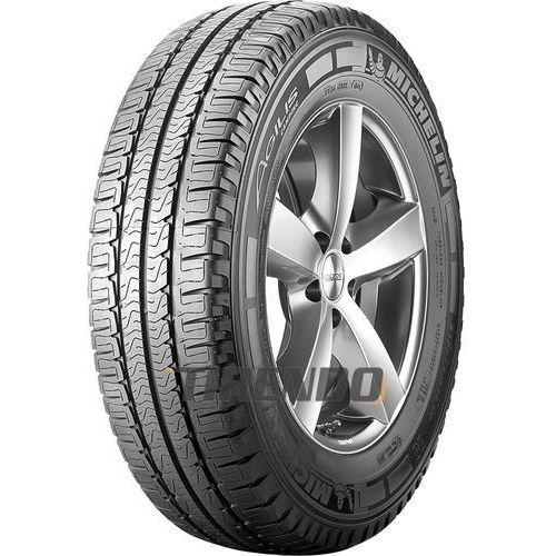 Michelin agilis camping 225/70 r15 112 q (3528706337383)