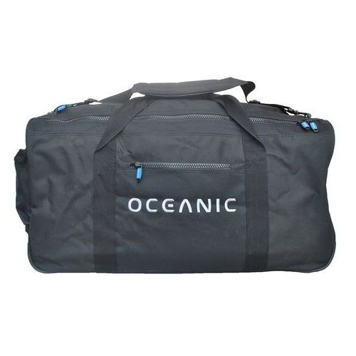 Oceanic Courier Wheeled Bag (129 L.)