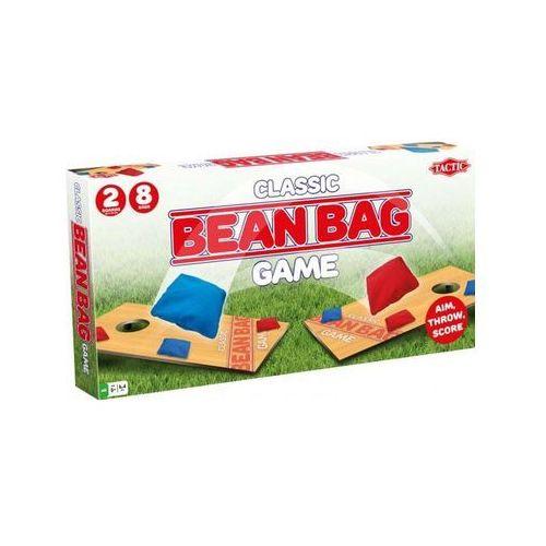 Bean Bag Game Classic (6416739535777)