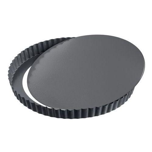 Forma do tart i quiche Kaiser La Forme Plus 2 rozmiary
