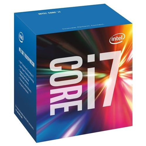 Procesor Intel Core i7 6850K, 3.6GHz, 15 MB, BOX (BX80671I76850K) Szybka dostawa! Darmowy odbiór w 21 miastach!