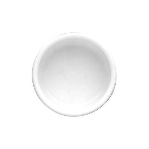 Naczynie do dipów Lubiana Wersal 60 ml
