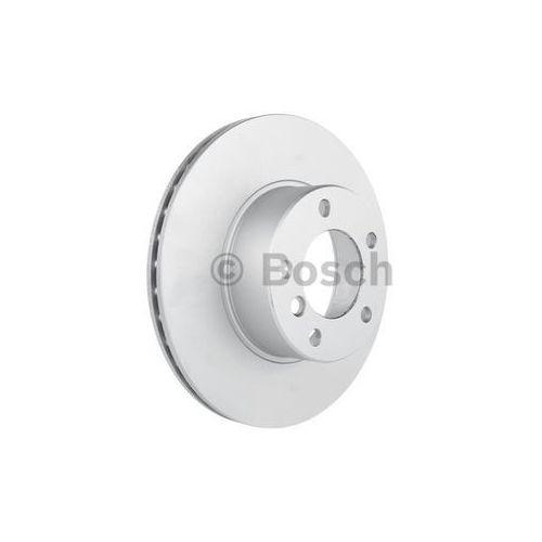 Bosch tarcza hamulcowa; przednia, 0 986 478 848 (4047024116283)