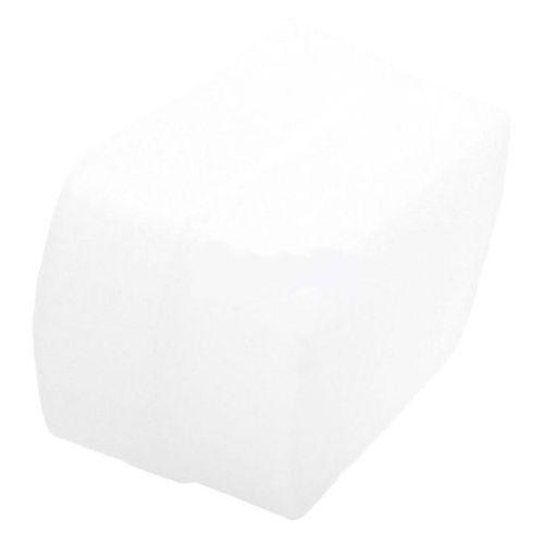 Foxfoto  dyfuzor do canon 580ex biały