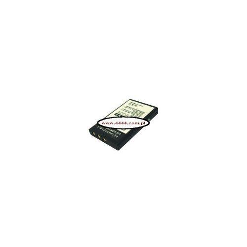 Bateria Creative DiVi Cam 428 1050mAh 3.9Wh Li-Ion 3.7V