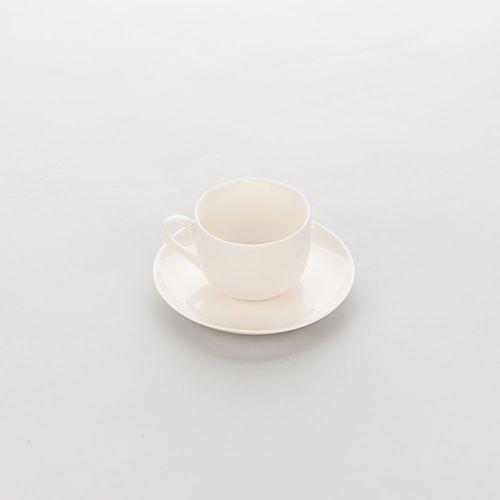 Filiżanka 100 ml Liguria B STALGAST 395550