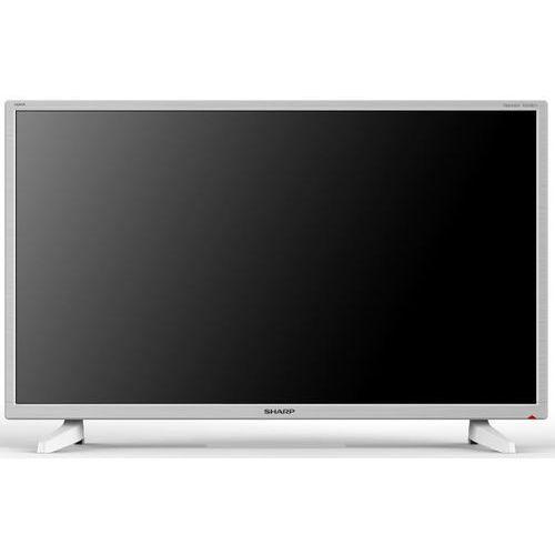 TV LED Sharp LC-32HI322