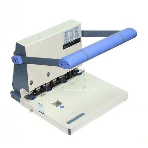 Argo Dziurkacz archiwizacyjny hp4 do 300 kartek - gwarancja bezpiecznych zakupów - wysyłka 24h (4711497075568)