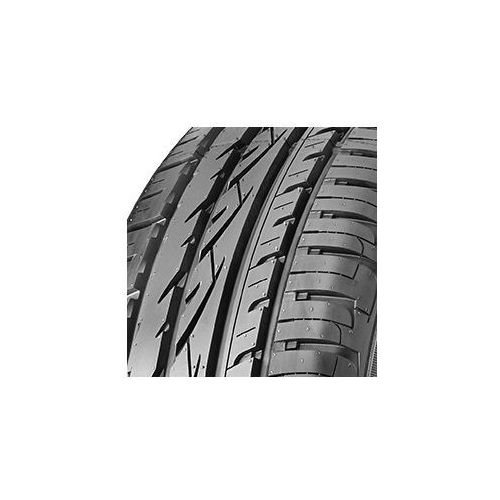 Star Performer SUV-1 215/65 R16 102 V