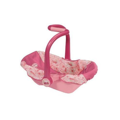 OKAZJA - creation baby annabell® - fotelik marki Zapf