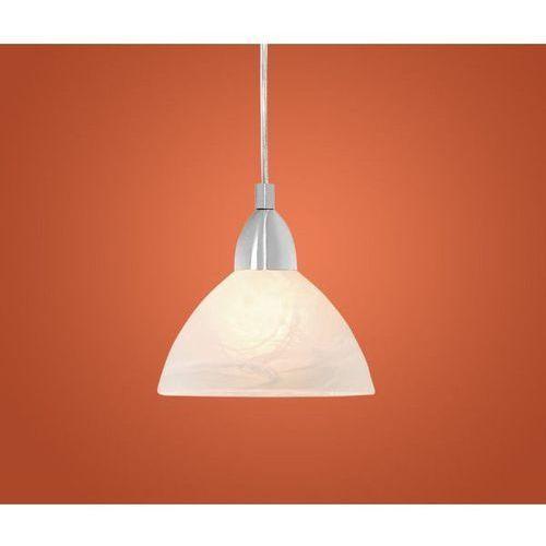 Brenda - lampa wisząca - 87054 marki Eglo