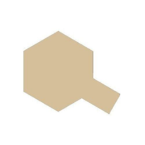 Tamiya Farba acrylic mini x-31 titan gold - . darmowa dostawa do kiosku ruchu od 24,99zł (49376487)