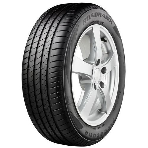 Firestone Roadhawk 215/55 R16 97 W