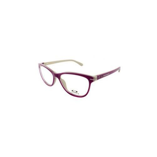 Okulary  stand out ox 1112-0453 marki Oakley
