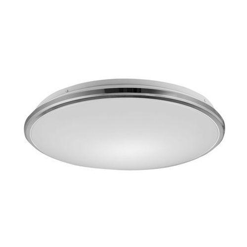 Zuma line 12080022 bellis lampa sufitowa, 12080022